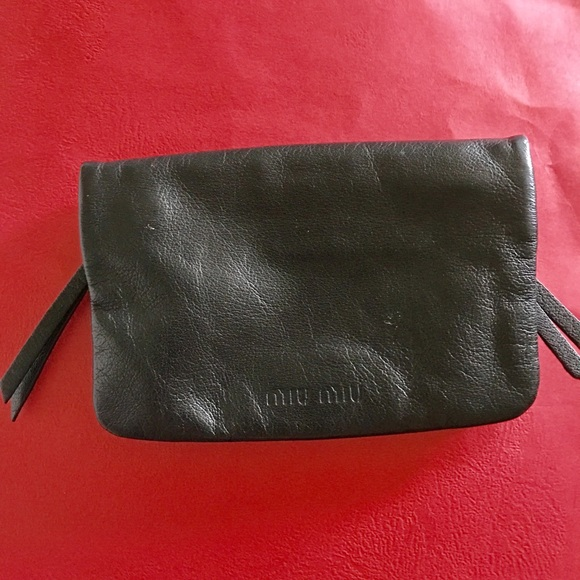 Miu Miu Bags   Made In Italy   Poshmark fe9339c944